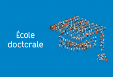 Ecole doctorale